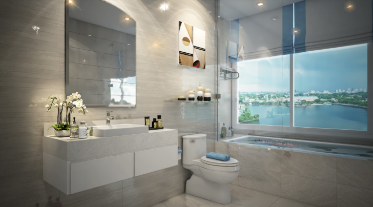 Best Toilets 2020.Best One Piece Toilets 2020 Our Top Picks And Buyer S Guide